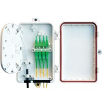 IP65 Indoor Outdoor Distribution Box W37XXX00.jpg